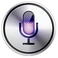 İphone'u Sesli Komut İle Kullanma
