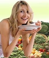 Diyet Ürünler Nasıl Tüketilmeli ?