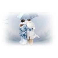 Huzurlu Evlilik Olur Mu ?