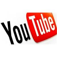 Youtube İzleme Geçmişini Silmek