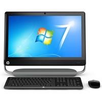 Dokunmatik Ekranlı Hp Touchsmart Bilgisayar