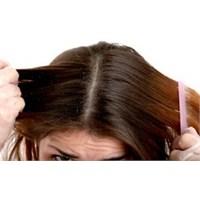 Sağlıklı Kepeksiz Saçlara Sahip Olmanın Yolları