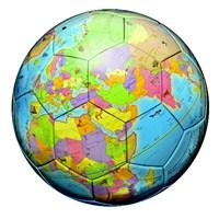 Dünya Futbolunda Rekorlar Serisi