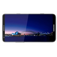 Samsung Galaxy S İii İçin Yeni Bir İddia Geldi