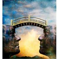 Psikoterapi Ve Hayat…