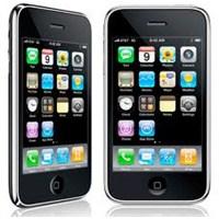 İphone 3gs Gidiyor, İphone 4s 8gb Geliyor