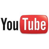 Videoları Hızlı Yükleyin