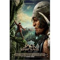 Jack The Giant Slayer (Dev Avcısı Jack) Eleştirisi