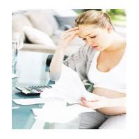 Hamilelikte Stres İle Başa Çıkmak