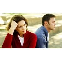 Kötü Evliliğin Belirtileri?