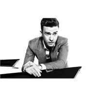 Konser: Justin Timberlake