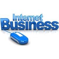 Şirketler Artık Online Olmak Zorunda
