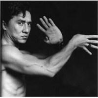 Sevdiğim Adamlar - Jackie Chan