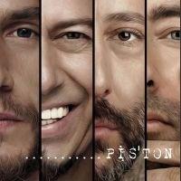 Rock Müzikte Yeni Bir Soluk: Pis`ton!