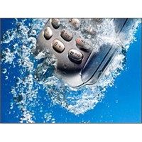 Cep Telefonunuz Suya Mı Düştü ?