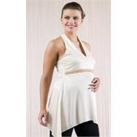 Hamilelikte Kıyafet Seçiminin İncelikleri