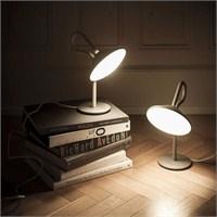 Bao-nghi Droste'den Round Lamp