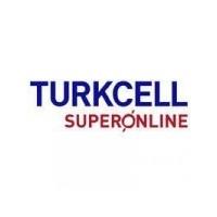 Turkcell Rehber Yedekleme Nasıl Yapılır?