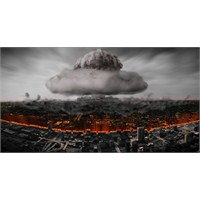Atom Bombası Ve Hiroşima & Nagasaki – 1