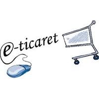 İnternet Üzerinden Ticaret Ve Maliye