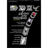 7. Şekspir Müzikali