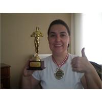 2011-2012 En İyi Yemek, Sohbet, Kültür Bloğu Ödülü