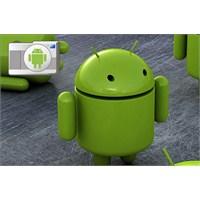 Ascreenshot İle Ekran Görüntüsü Alın