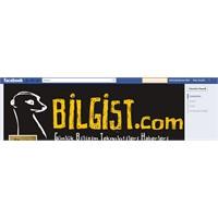 Facebook Fan Sayfalarına Zaman Tüneli