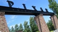Pixar'ın Ofisi
