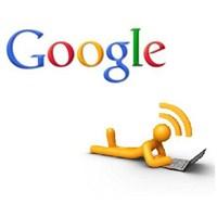 Özgün Yazı Google İçin Neden Önemli?