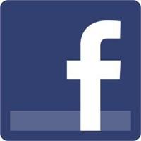 Facebook Yeni Tasarıma Geçiyor