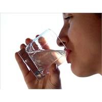 Su İçmeniz İçin Tam 46 Neden Var!