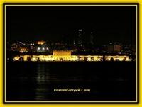 Dolmabahçe Sarayı | Tanıtım