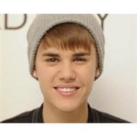 Justin Bieber Türkiye'ye Geliyor