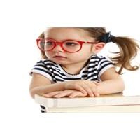 Çocuğunuzda Özgüven Geliştirme Yöntemleri