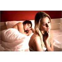 Evlilikte Sorun Yaratan Şeyler