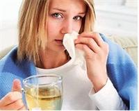 Soğuk Algınlığı İçin Çay