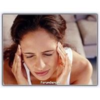 Ms Belirtileri Nelerdir? | Multipl Skleroz (Ms)