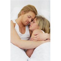 Erkekleri Romantik Bir Geceden Soğutmamak İçin