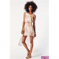 Günlük Elbise Modelleri 2013