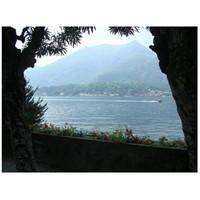 Cennetten Bir Köşe: Bellagio