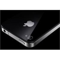 İphone 4s Rekora Koşuyor!