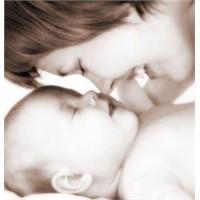 Anne Olmayı Erteliyor Musunuz ?
