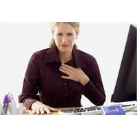 Reflü Hastalığı Belirtileri Ve Tedavisi