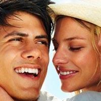 Mutlu Bir İlişki İçin...