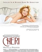Bir Film-chéri-aşkım