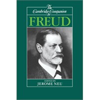 Sigmund Freud – Akılları Zorlayan Usta