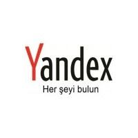 Yandex Google'a Android'te Rakip Olmaya Çalışıyor