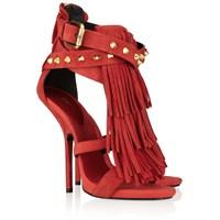 Hiç Bitmeyen Ayakkabı Modası Hangisi?