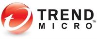 Trend Micro'dan Kobi'lere Güvenlik Önerileri